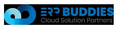 ERP Buddies Logo