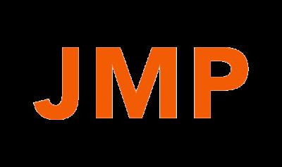 JMP_1