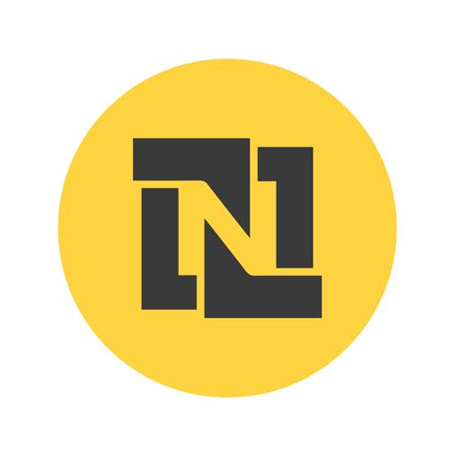 NS-011