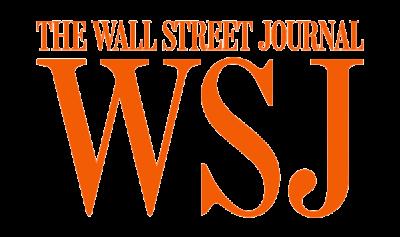 WSJ_1